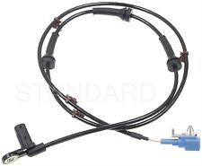 Rear LEFT DRIVERS ABS Wheel Speed Sensor For Nissan Maxima ALS348 47901-7Y000