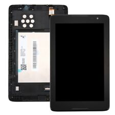Replacement Lenovo A5500 Tablet LCD Display Touch Screen Digitizer Assembly