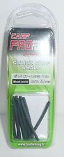 Gaine thermo Fun Fishing Shrink Tube Small