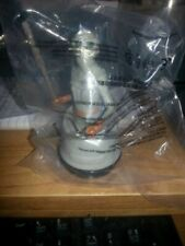 Brand New Star Wars Cup Toppers, Figures & Cups RARE!