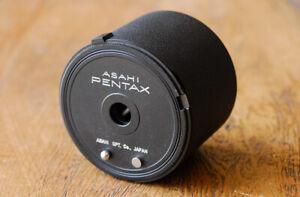 Asahi Pentax 35mm 250 Exposure Bulk Film Magazine cassette MF1 MF4 F250 LX MF24