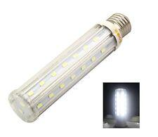 Bonlux Medium Screw E26 Base LED T10 Tubular Light Bulb 15w Daylight 6000k