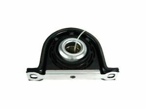 Drive Shaft Center Support Bearing For Silverado 1500 S15 C2500 Sierra PJ65W9