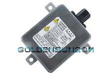 1X HID XENON BALLAST ELECTRONIC BALLAST FOR HID LAMP W3T19371 ACURA HONDA MAZDA