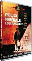 Police Federale Los Angeles // DVD NEUF
