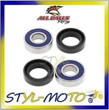 25-1516 ALL BALLS KIT CUSC RUOTA ANTERIOR CAN-AM 990 SPYDER RT ROADSTER SE5 2011