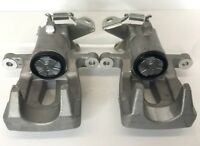 FITS RENAULT SCENIC MK2 REAR LEFT & RIGHT BRAKE CALIPERS - BRAND NEW