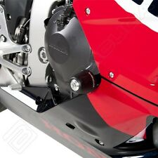 BARRACUDA KIT TAMPONI PARATELAIO HONDA CBR 600RR 2013-2014-2015-2016 SAVE CARTER