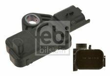 Febi - 31200 -  Sensor, crankshaft pulse
