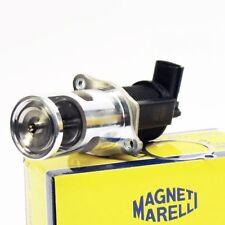 AGR Ventil OPEL Movano 2.2 DTi 2.5 DTi Vivaro 2.5 DTi - 7.22818.59.0