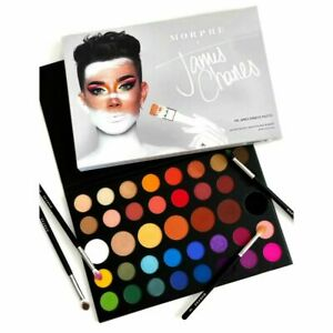 Natural Long-last Artistry Palette Pro Eye Shadow Palette Makeup Beauty New 2020