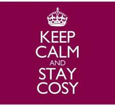 KEEP CALM AND STAY COSY – V/A 3CDs (NEW/SEALED) Bruno Mars Amy Winehouse