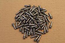 GE-J644P09A Bolts (93 Pieces)