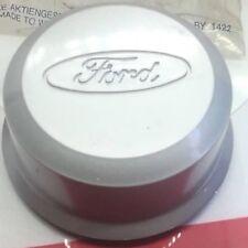 Borchia coprimozzo Ford#Hub cap