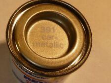 Revell Color Email Farbe khaki car metallic 14ml € 14,21 / 100ml #391