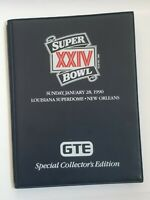 1989 Pro Set Official NFL Football Trading Cards 40 Cards Denver Broncos SF