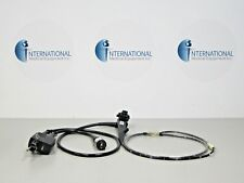 Fujinon EN-450P 5/20 Enteroscope Endoscopy Endoscope