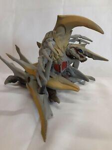 "GIANT! 1996 BANDAI 12"" MOTHER LEGION FIGURE GAMERA 2 Japan Import  godzilla"