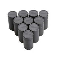 New  10PCS Refill Ink Rolls Ink Cartridge 20mm for MX5500 Price Tag Gun