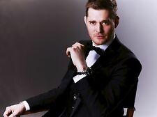 PROFESSIONAL pro  MICHAEL BUBLE  BACKING TRACKS