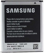 Samsung Cell Phone Battery GB/T18287-2000 Galaxy Ace 2 i8160 1500mAh EB425161LU