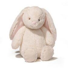 Gund Baby - Cream Thistle Bunny - Floppy Ears - #4056247 - Easter