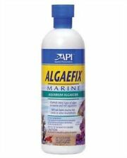 API Algaefix Marine 473ml Saltwater Algae Fix Reef Aquarium