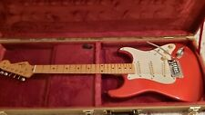 1982 ? Tokai Springy sound Japan  Stratocaster Guitar 5 digit Fender Pickups