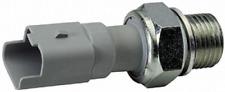 Öldruckschalter für Schmierung HELLA 6ZL 009 600-041