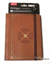 Brown Cases & Covers for Barnes & Noble Tablets/eBooks