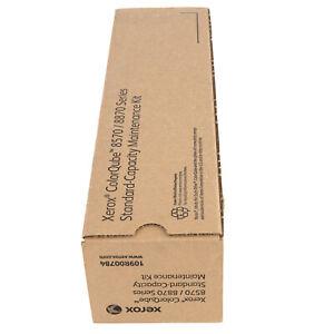 Genuine Xerox 109R00784 Standard Capacity Maintenance Kit ColorQube 8570 8870