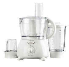 Kenwood Food Processor FP691 Refurbished by Kenwood