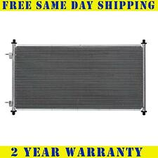 A/C Condenser For 2007-2015 International 5500I 5600I 5900ISBA Fast Shipping