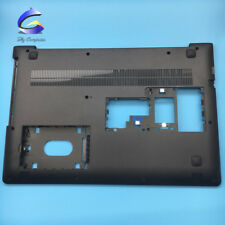 New For Lenovo Ideapad 310-15ISK 15ABR 15IKB 15IAP Lower Case Bottom Base Cover