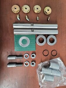 Ford F250 F350 Parts 1981 - 1983 Kingpin Kit Left and Right 2WD