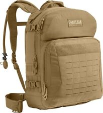 Camelbak Motherlode 62601 100oz/3L Mil Spec Antidote Coyote Hydration Cargo Pack