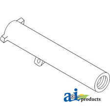 Compatible With John Deere Center Link Body Withhandle R47524 502050104520 Sn Lt