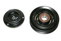 MOPAR 05010170AA Riemenscheibe für Magnetkupplung Klimakompressor Chrysler Jeep