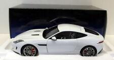 Voitures, camions et fourgons miniatures AUTOart pour Jaguar 1:8