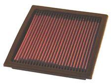 33-2073 K&N Air Filter fit LINCOLN Mark VIII 4.6L V8 F/I