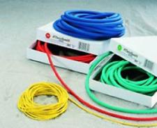 Thera-Band® Tubing 30,5 m, Fitness, Sport, Krafttraining, Spannung, Dehnung,