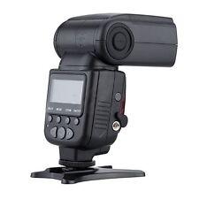 MEIKE MK950 II i-TTL Flash Speedlite Per Nikon D7100 D5300 D3300 D800 D610 SB900
