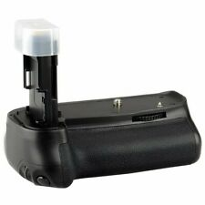 Replacement BG-E13 Muti-Power Vertical Battery Grip for Canon EOS 6D camera