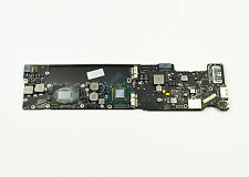 "i5 1.6 GHz 2GB Logic Board 820-3023-A 661-6101 for MacBook Air 13"" A1369 2011"