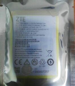 Li3928T44P8h475371 2800mAh 475371 Battery For ZTE Blade V8 Mini V8mini Warranty