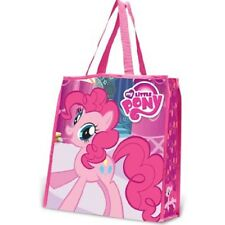 My Little pony 100% official Totebag BRAND NEW