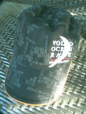 Sailing Brand new Volvo Ocean Race Cap without Tags