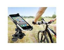Bike Mounts GPS Accessories