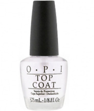 OPI Top Coat Mini 3.75ml Bottle ****The Perfect Gift****