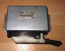 ALFA ROMEO GTV Steuergerät Control Unit ECU centralina Bosch 0227400232